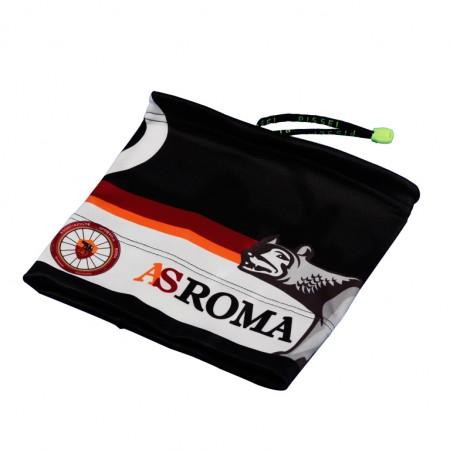 150414_Prodotti-AS-Roma_4503