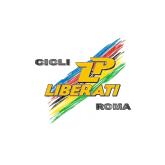 3_liberati