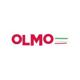 3_olmo