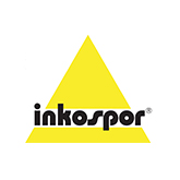4_inkospor