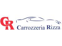 car-rizza