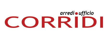 corridi-new