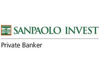 invest-san-1
