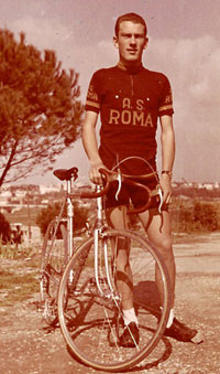 roma_storica2