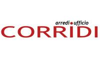 sponsor-2018-corridi