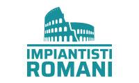 sponsor-2018-impiantisti-romani