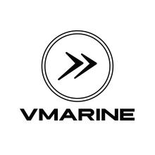 vmarine
