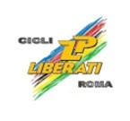 Cicli Liberati