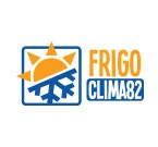 Frigo Clima 82