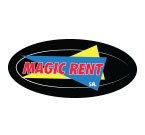 Magic Rent Partner AS Roma Ciclismo