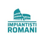 Impiantisti Romani