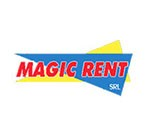 Magic Rent