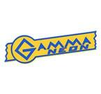 Gamma Neon
