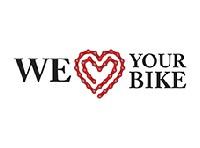 welovebike_home