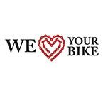 welovebike_sponsor