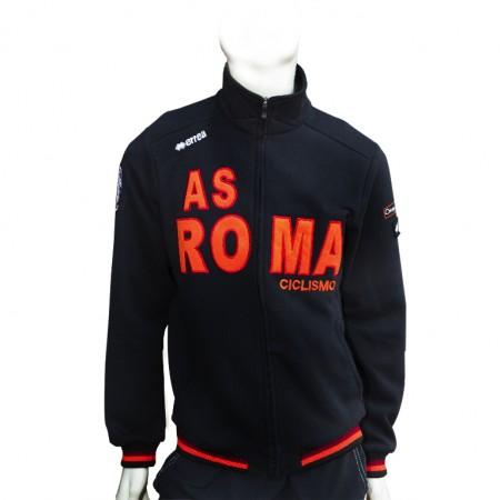 Gara-AS-Roma-Mentana-147