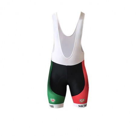 fronte_pantaloncino_tricolore