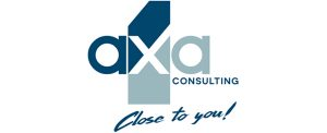 axa-consulting-logo-box