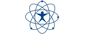 axa-medica-logo-box