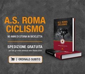 A.S. Roma Ciclismo